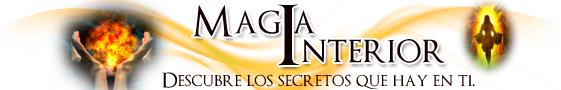 MagiaInterior.com: La Interpretación y el Significado de los Sueños