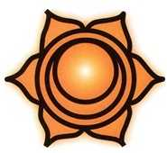 El Aura contenida en los Chakras El Aura