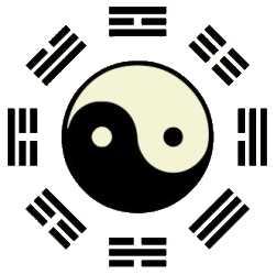 Escuelas de feng shui: del Sombrero Negro y de San Yuan Feng Shui