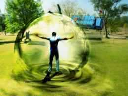 Historia del magnetismo humano La Magia Blanca