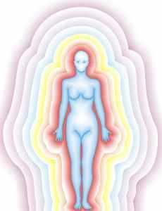 Magnetismo y la inmortalidad del alma La Magia Blanca