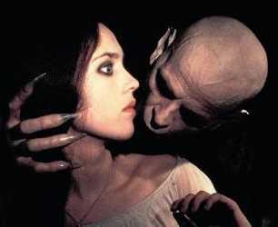 """Que es el """"Vampirismo"""" Hechizos"""
