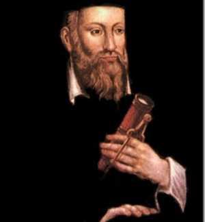 Historia de los hechizos en el Renacimiento Hechizos