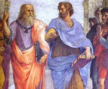 Historia de los hechizos en los tiempos remotos al siglo xvi en Grecia y Roma Hechizos