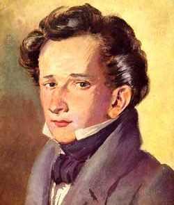 Ensayo sobre los errores populares de los antiguos de Giacomo Leopardi Supersticiones