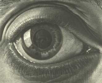 Un encantamiento mortal que viene de los ojos... Supersticiones