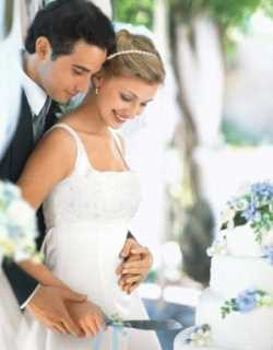 Supersticiones sobre el matrimonio Supersticiones