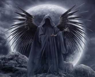 Supersticiones sobre la muerte Supersticiones