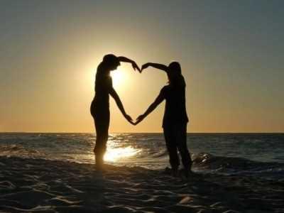 Amarres de amor efectivos La Magia Blanca