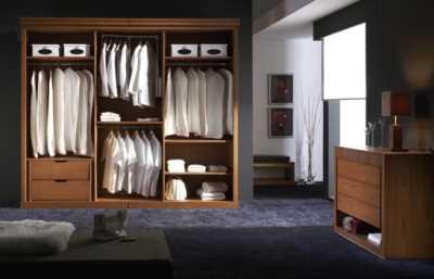 Limpiar nuestro armario ayudara nuestra paz Supersticiones